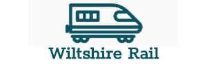 Wiltshire Rail